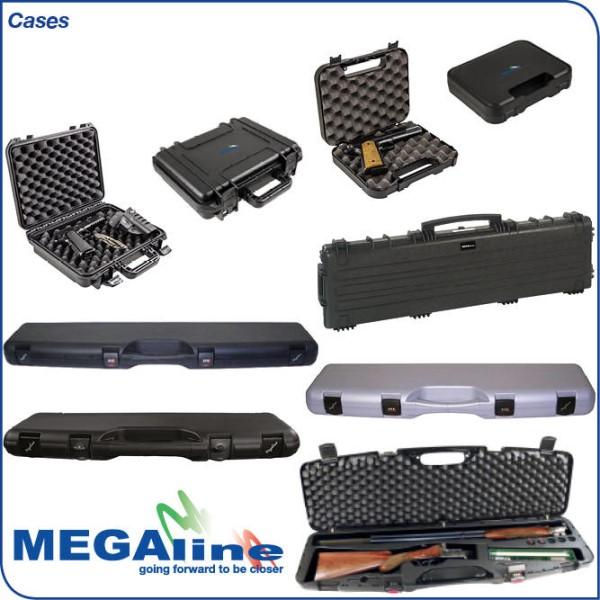 LOGO_GUN CASES