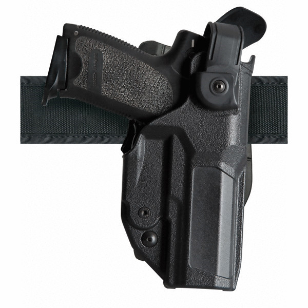 LOGO_2-Fast Extreme Holster