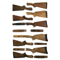 LOGO_Wood Gun Stocks