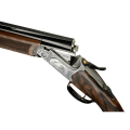 LOGO_COMPETITION SHOTGUNS