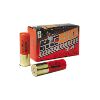 LOGO_Game Cartridges - Heavy Loads - RC 50 Magnum