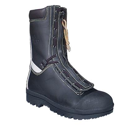 LOGO_Firefighter Boots Art.1200