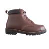 LOGO_Safety Boots Art.6150