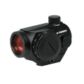 LOGO_7247 Red Dot Sight Pro Atomic