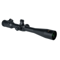 LOGO_7281 M-30 Riflescope