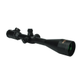 LOGO_7283 M-30 Riflescope