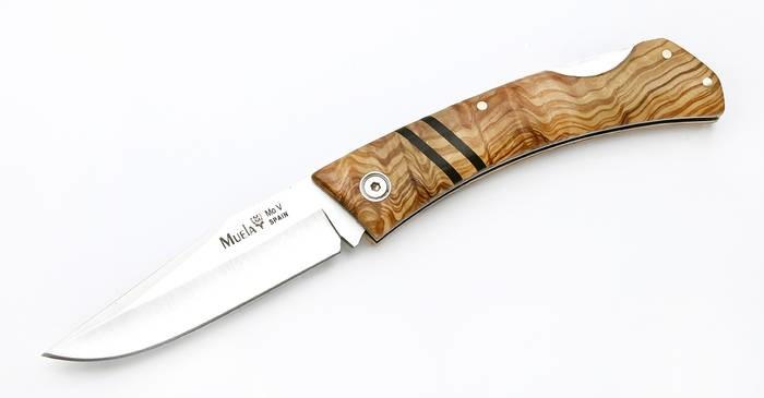 LOGO_FOLDING KNIVES