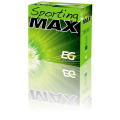 LOGO_Sporting max
