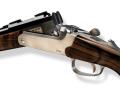 LOGO_Single Shot Rifle No.1