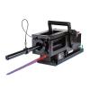 LOGO_Ammunition testing device ATD 1055