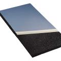 LOGO_Safety Flooring E43 + Pur-Coating