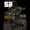 LOGO_Magazine: Small Arms Review