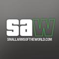 LOGO_Website: www.smallarmsoftheworld.com