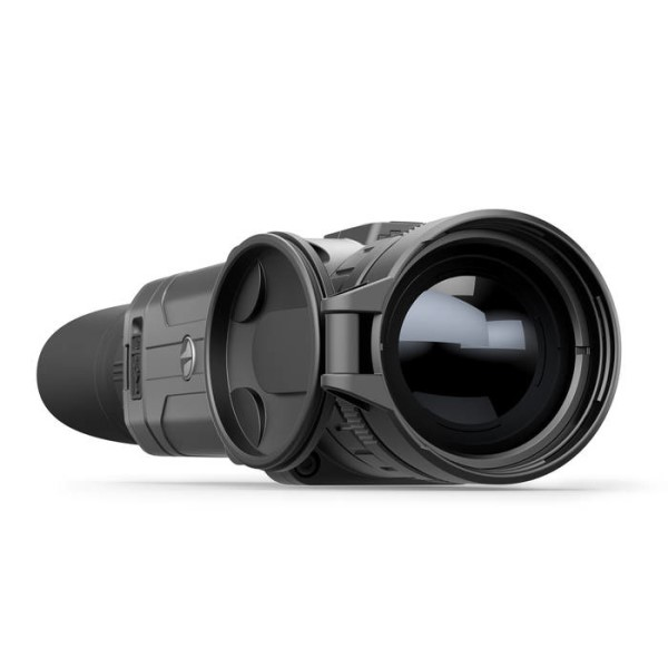 LOGO_HELION Thermal Imaging Scopes
