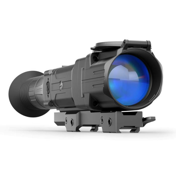 LOGO_Riflescope Digisight Ultra N250