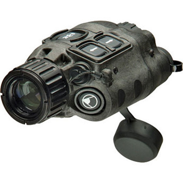 LOGO_Insight MTM (Mini Thermal Monocular)