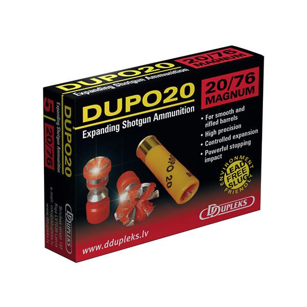 LOGO_Dupo 20 Magnum