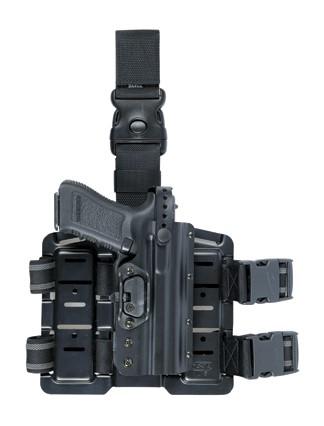 LOGO_Duty tactical holster