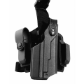 LOGO_Holsters