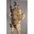 LOGO_Ballistic Equipment