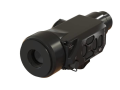 LOGO_N-Vision Optics TC50A and TC35A Thermal Clip-On Sights