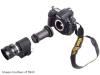 LOGO_N-Vision Optics LRS Long Range Surveillance Monocular