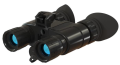 LOGO_N-Vision Optics DNVB Dedicated Night Vision Binocular
