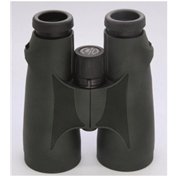 LOGO_Binoculars NBN01-0856