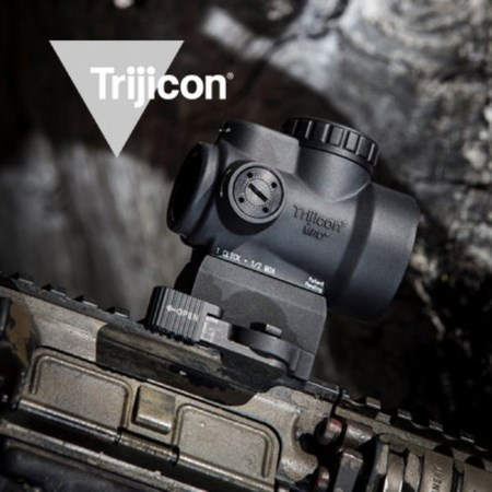 LOGO_TRIJICON MRO and VCOG