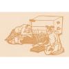 LOGO_Japanese Traditional Blacksmith