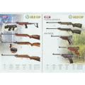 LOGO_Air Rifle_Plastic Air Rifle_Air Pistol