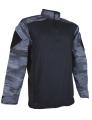 LOGO_Urban Force TRU Combat Shirt