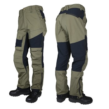 LOGO_24-7 Series 24-7 Xpedition Pant