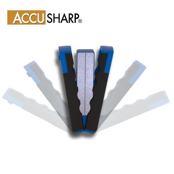 LOGO_AccuSharp® Diamond Paddle Sharpener