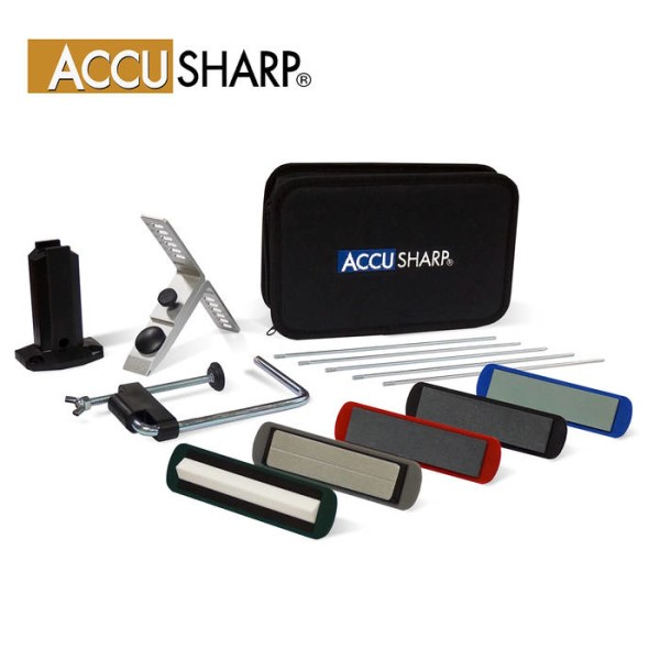 LOGO_AccuSharp 5-Stone Precision Kit