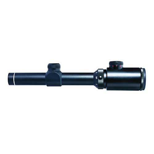 LOGO_Rifle Scopes - S61-142