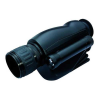 LOGO_Night Scopes - V20-2030