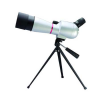 LOGO_Spotting Scope - T10 - 1545602