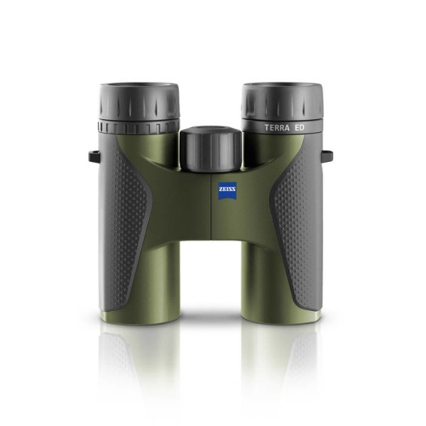 LOGO_ZEISS Terra ED Binoculars