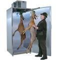 LOGO_Game Fridge - Game Refrigerator LU 10000