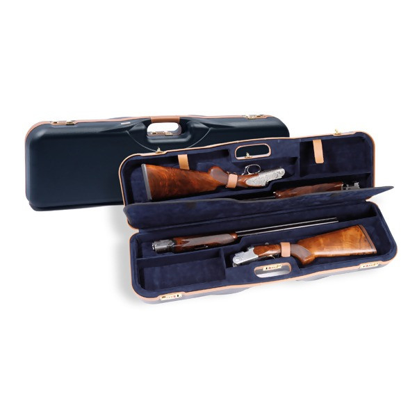 LOGO_1646LX Shotgun case ABS