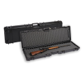 LOGO_1640 Shotgun case ABS