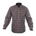 LOGO_Shirt 825-KO