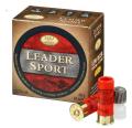 LOGO_Zala Arms Leader Sport