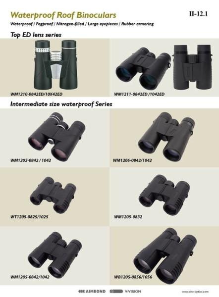 LOGO_Binoculars