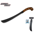 LOGO_Golok Machete - Carbon Steel