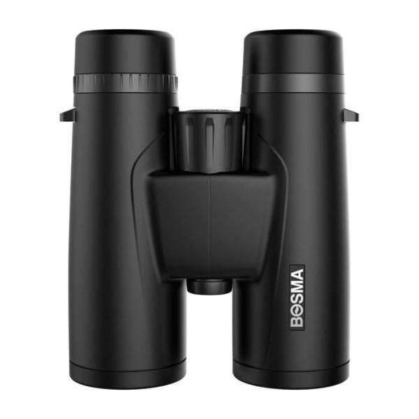 LOGO_302B07 8x42 HD Binoculars