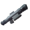LOGO_2x50 night vision scope