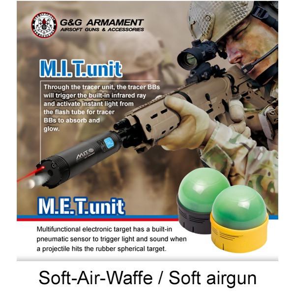 LOGO_M.I.T. & M.E.T. unit