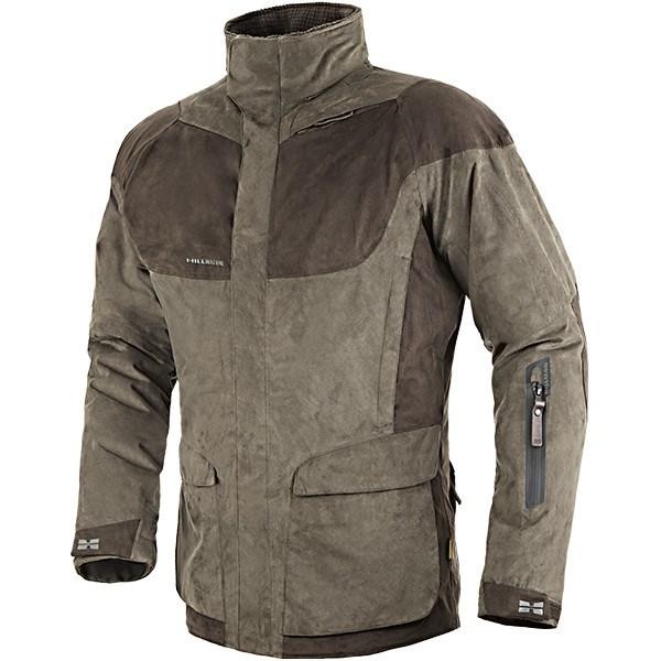 LOGO_XPR Coat